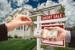 short_sale_sign_cash_keys
