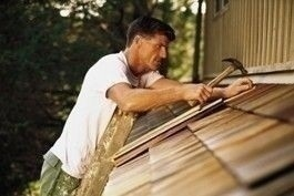 exterior_remodeling_roof