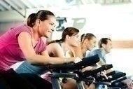 gym_cycling