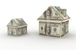 home_price265x176