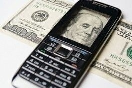 money_in_mobile_phone