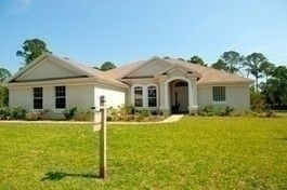 Florida_foreclosed_home