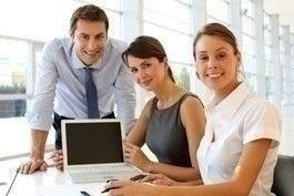 business_plan_computer