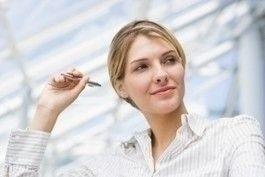 businesswoman_thinking