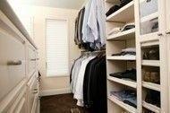 organized_closet