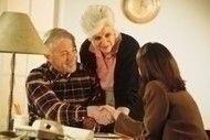 retirement_planning