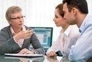 retirement_planning_consult