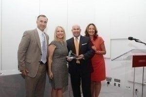 cire_2013_affiliate award