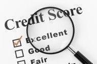 credit_score_excellent