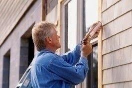 exterior_window_replacement