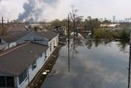 flooded_homes