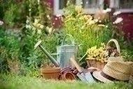 garden_tools_spring