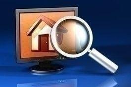 online_real_estate_listing