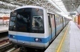 public_transportation