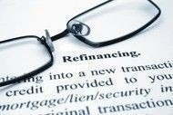 refinancing_definition