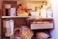 refrigerator_odor