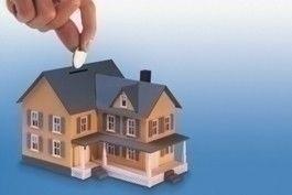 FHA_house_object_coin