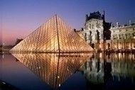 IM_Pei_Louvre_Pyramid