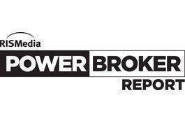 PBroker_report