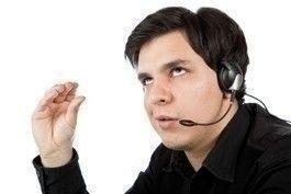 bad_customer_service