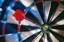 bullseye_dartboard