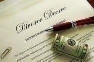 divorce_finances