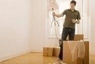 move_into_new_home