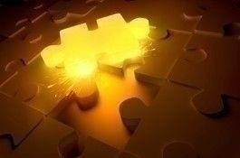network_puzzle_pieces