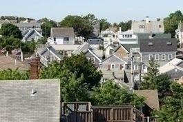 Massachusetts_real_estate