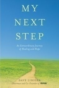 MyNextStep_Book_Cover
