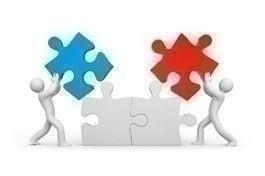 acquisition_puzzle_pieces