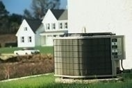 air_conditioning_outside_unit