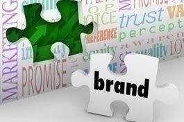brand_puzzle_piece