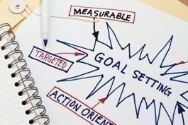 goal_setting_drawing