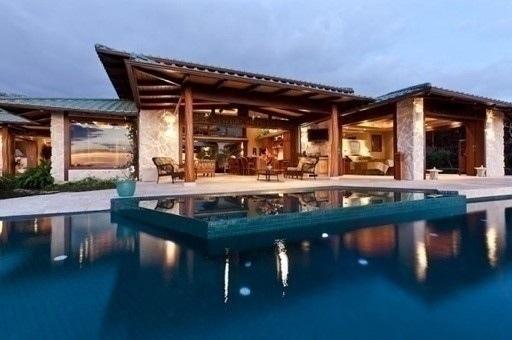 hawaii_outside