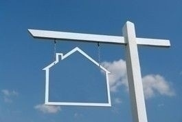 housing_recovery_sign