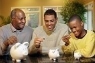 kids_managing_money