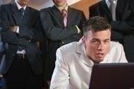 micromanaging_boss