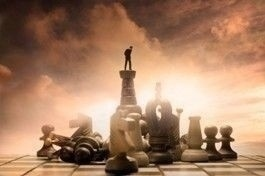 success_strategy_chess