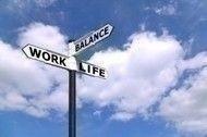 work_life_balance_signs
