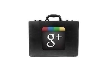 Google+_image_Homescom_V2