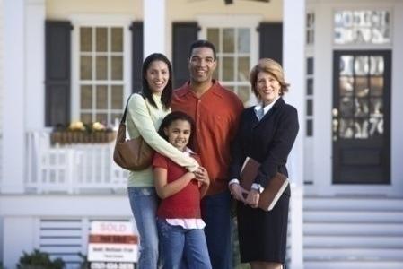 Homebuying_agent_family