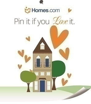 Homes.com-Pin-it-it-you-Love-it