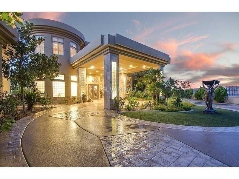 Las_Vegas_Fine_Homes_FL