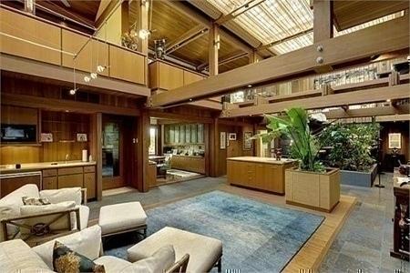 Luxury_Portfolio_FL