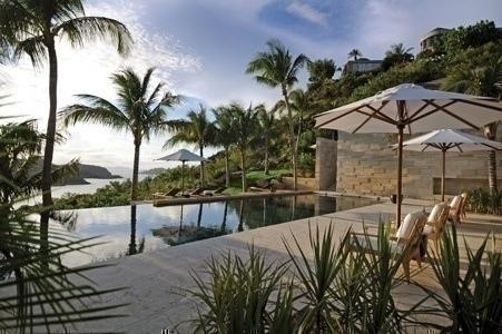 Sibarth - StBarthTMN - Saint Barthelemy, French West Indies € 14,500,000