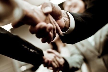 handshakes_professionals_Citi
