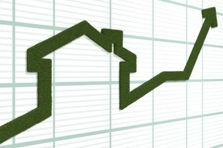 housing_market_improve_arrow