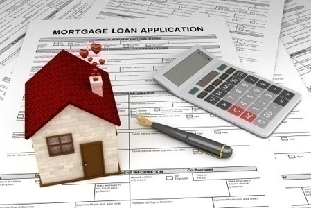 mortgage_papers_calculator