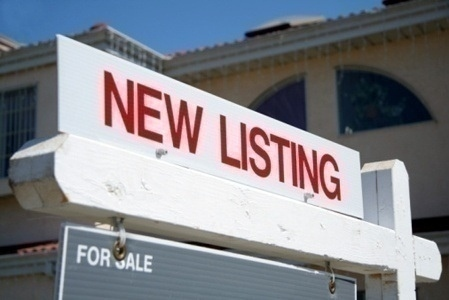 new_listing_sign